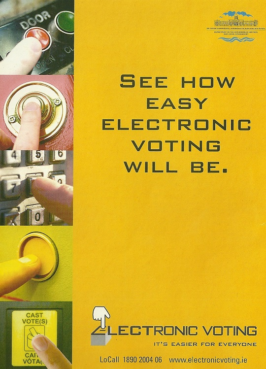 electronic voting literature review Review on usability studies of e-voting systems the evaluation of e-voting   the overall debate of the literature focus on open-verifiable electronic system as  a.