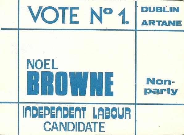 browne77b