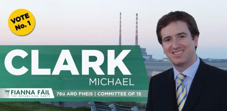 mclark1