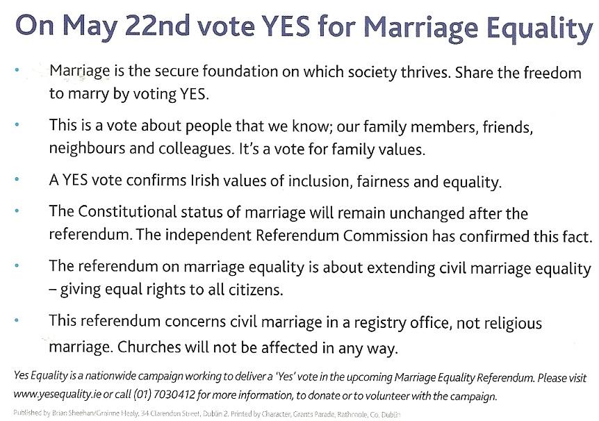 yesequalitycard2