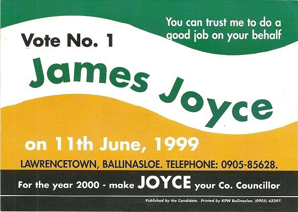 jjoyce2