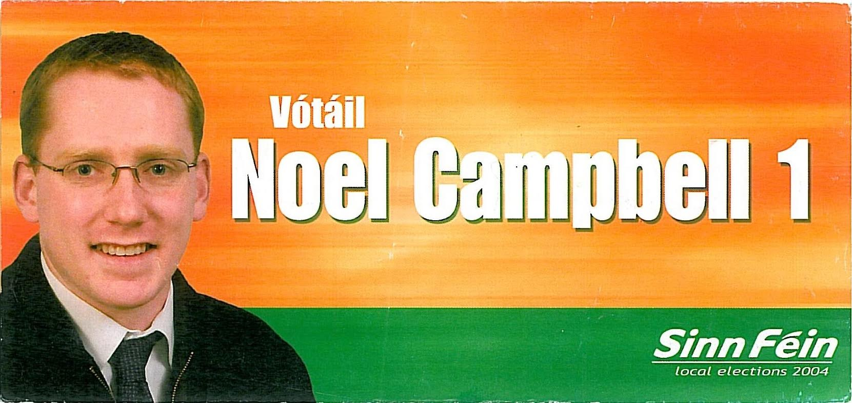 ncampbell1