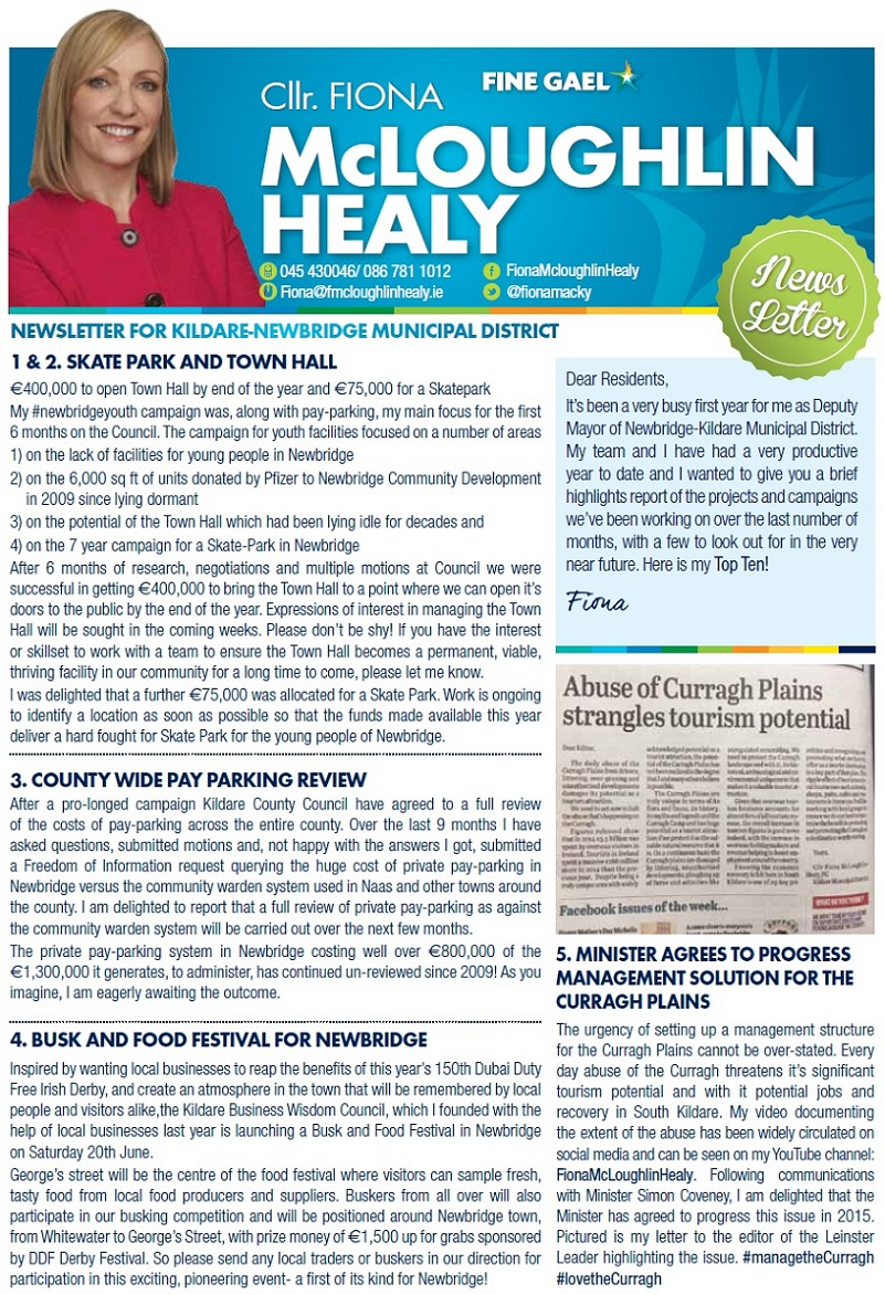 fmhealy1