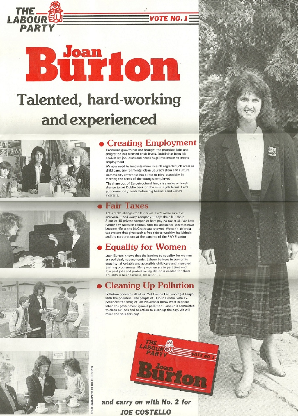 jburton89c