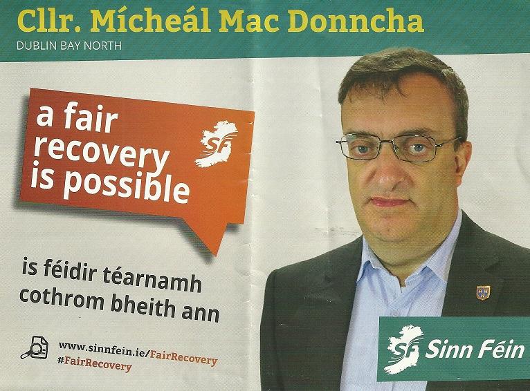 mmacdonncha1