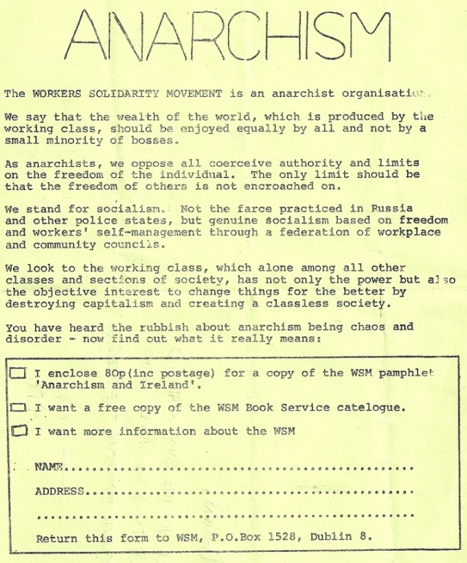 Anarchism1986