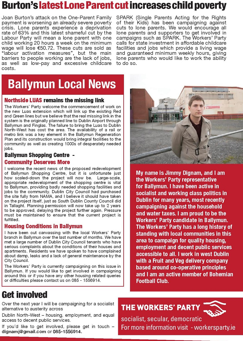JD WP REP A4 BALLYMUN AUG 2015-page-002