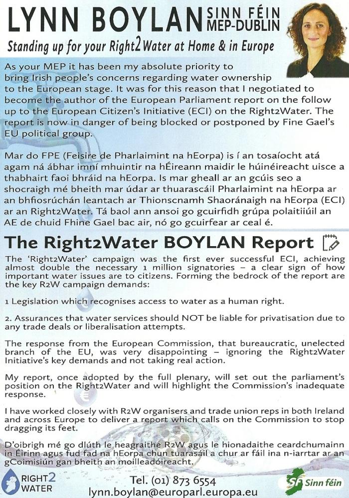 lboylanwater1