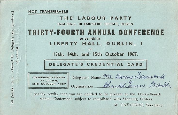 delegate1967