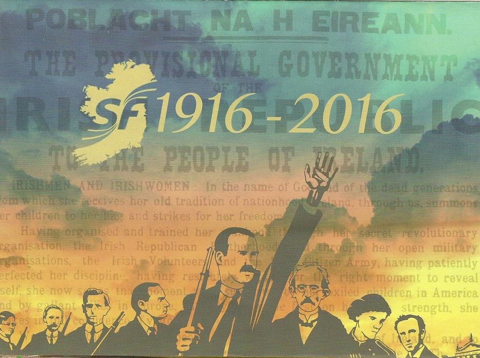 easter 1916 The easter rising (irish: éirí amach na cásca), also known as the easter rebellion, was an armed insurrection in ireland during easter week, april 1916the rising was launched by irish.