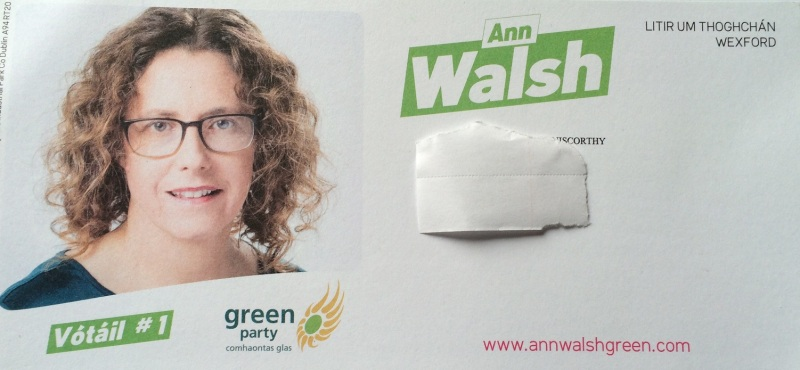 Awalsh1