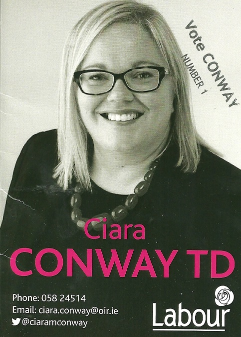 cconway1