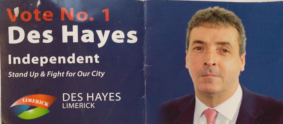 Des Hayes 001