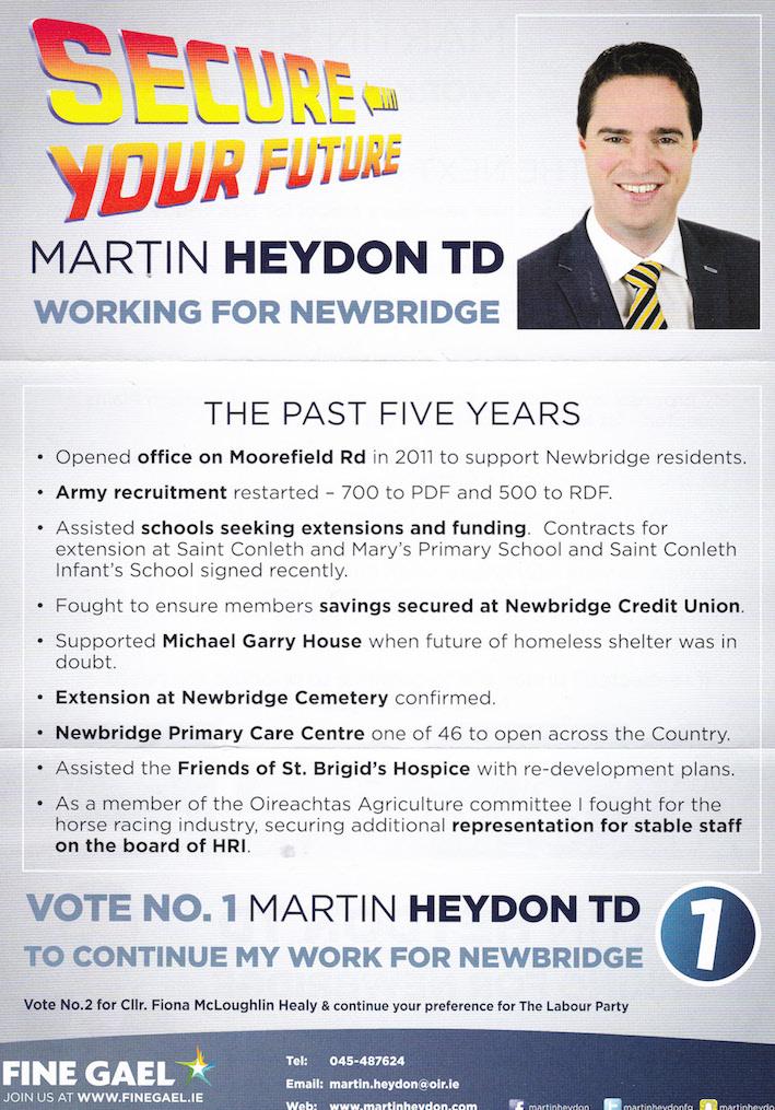 HeydonBTF1