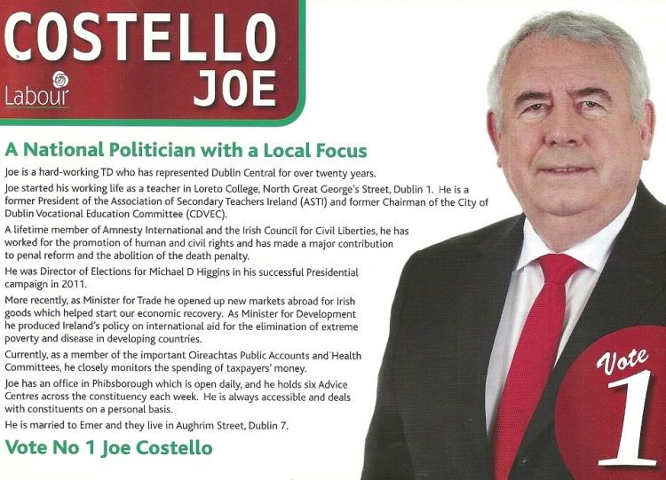 Jcostello1