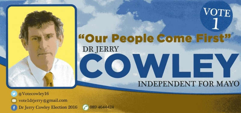 Jerry-Crowley-Independent-Mayo_front