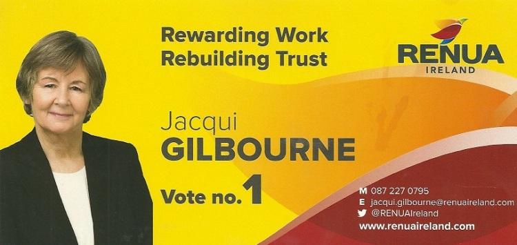 jgilbourne1