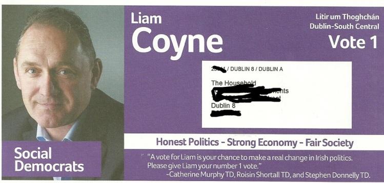 lcoyne1