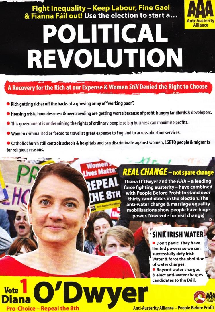 leaflet_0004 (1)