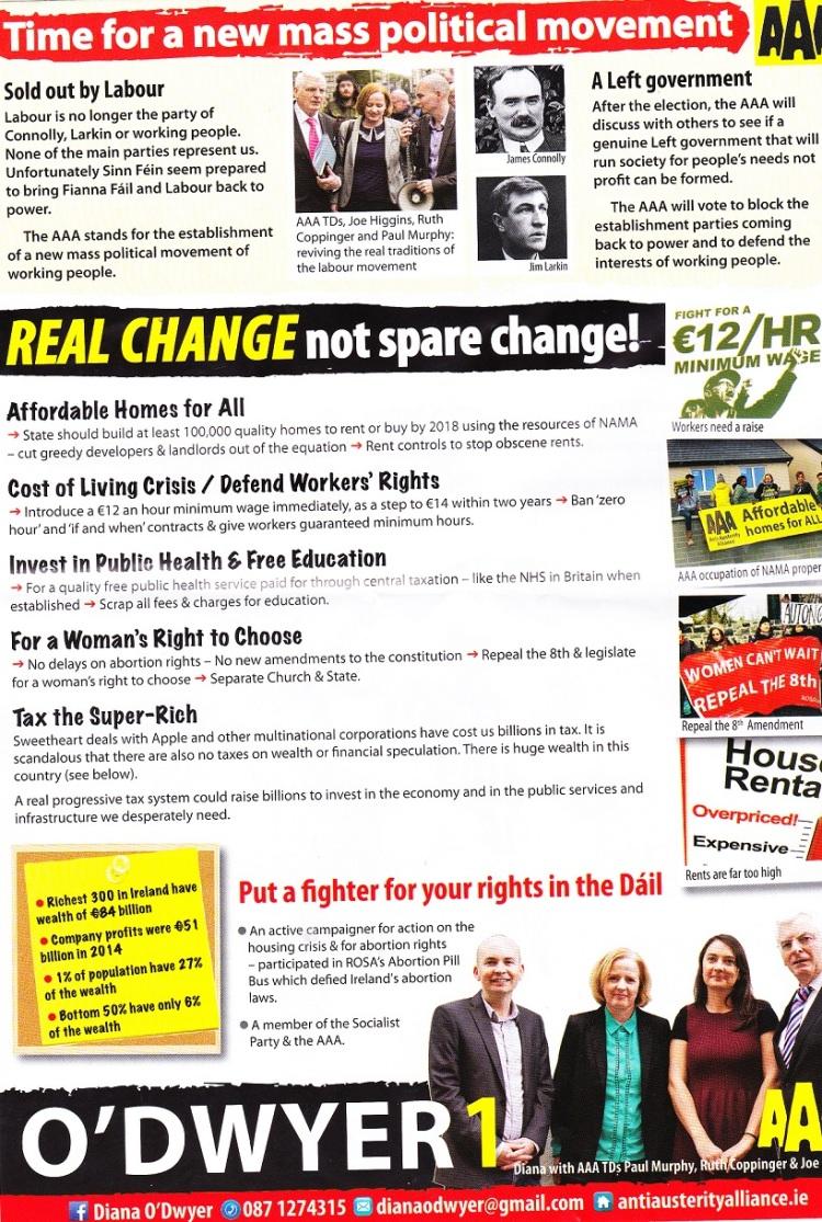 leaflet_0005 (1)