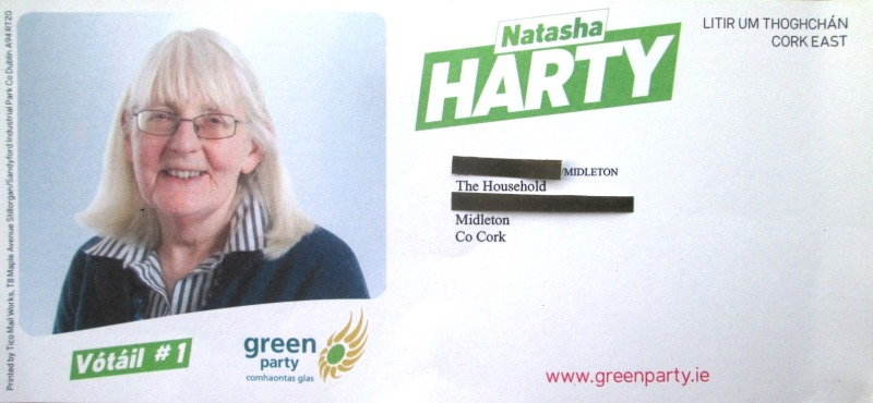 nharty-green-corkeast1