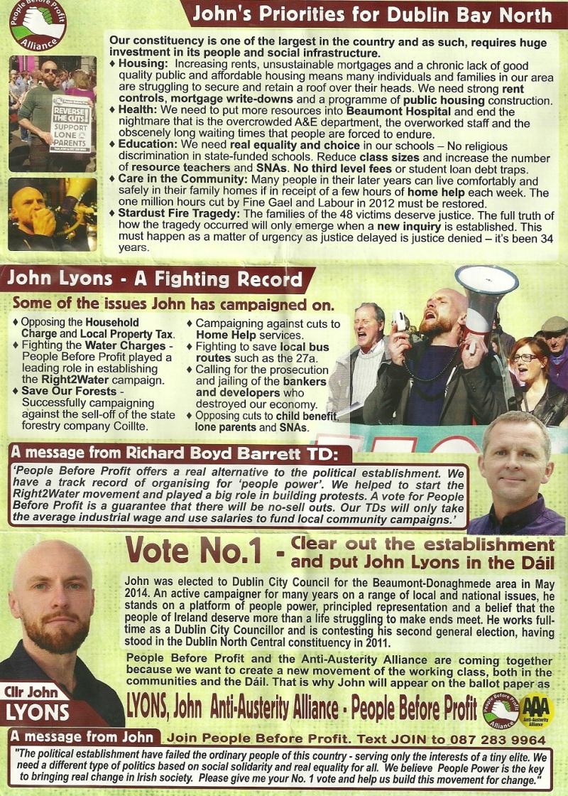 votejlyons2
