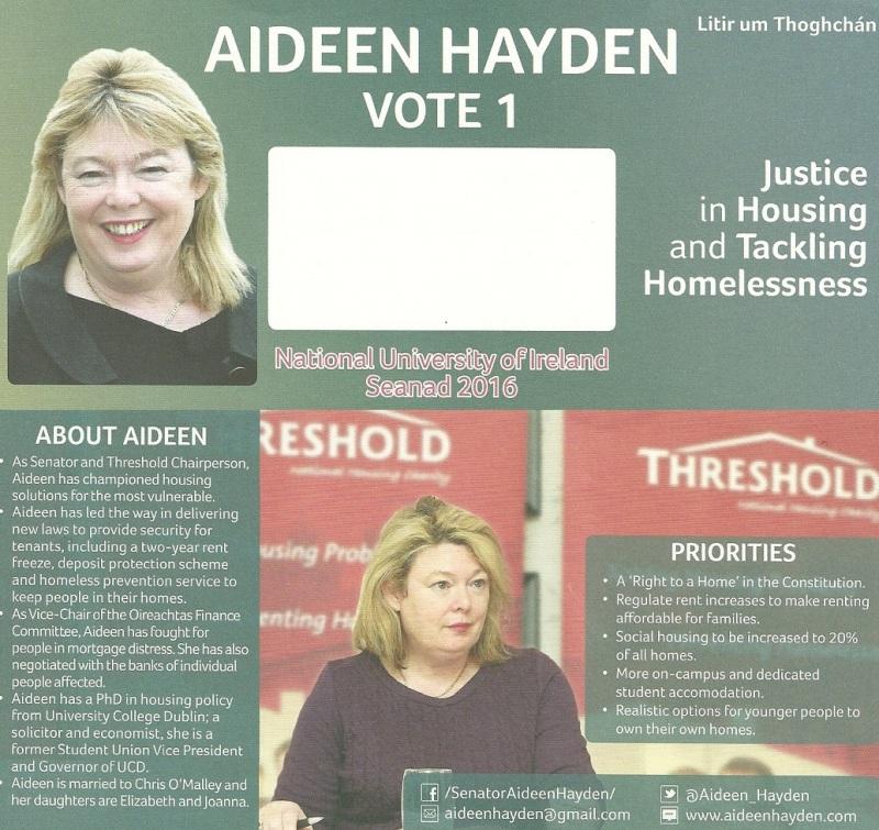 ahayden