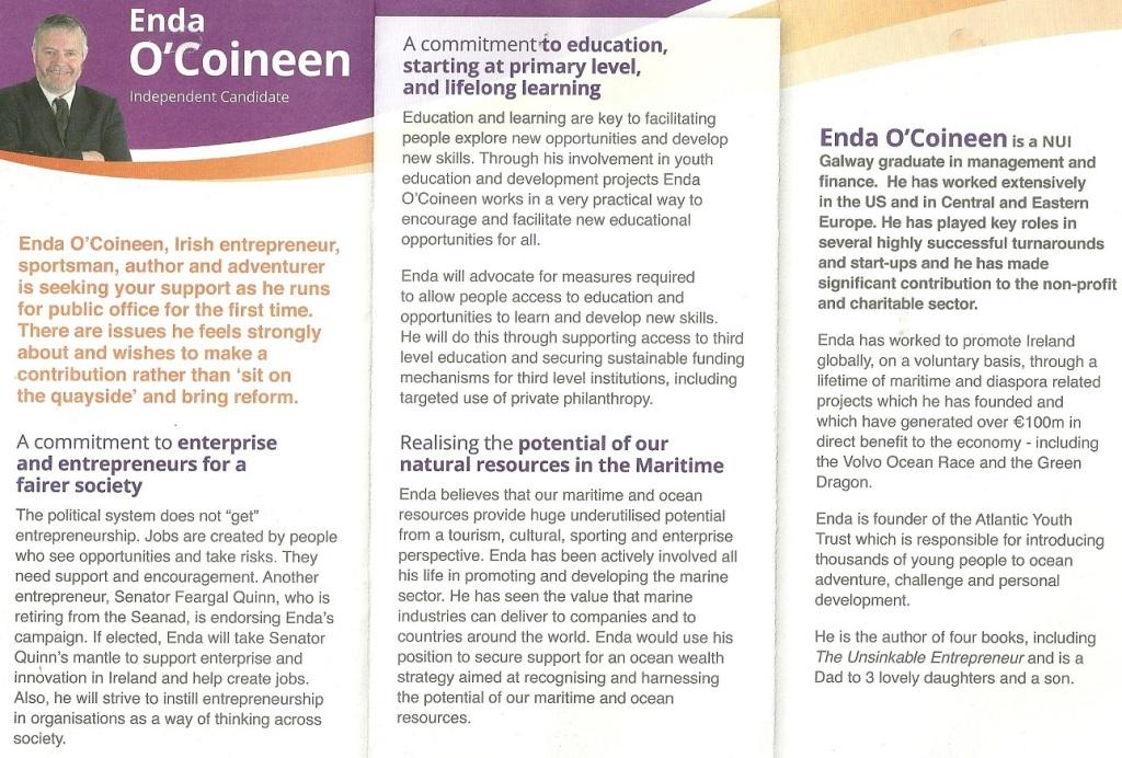 eocoineen4
