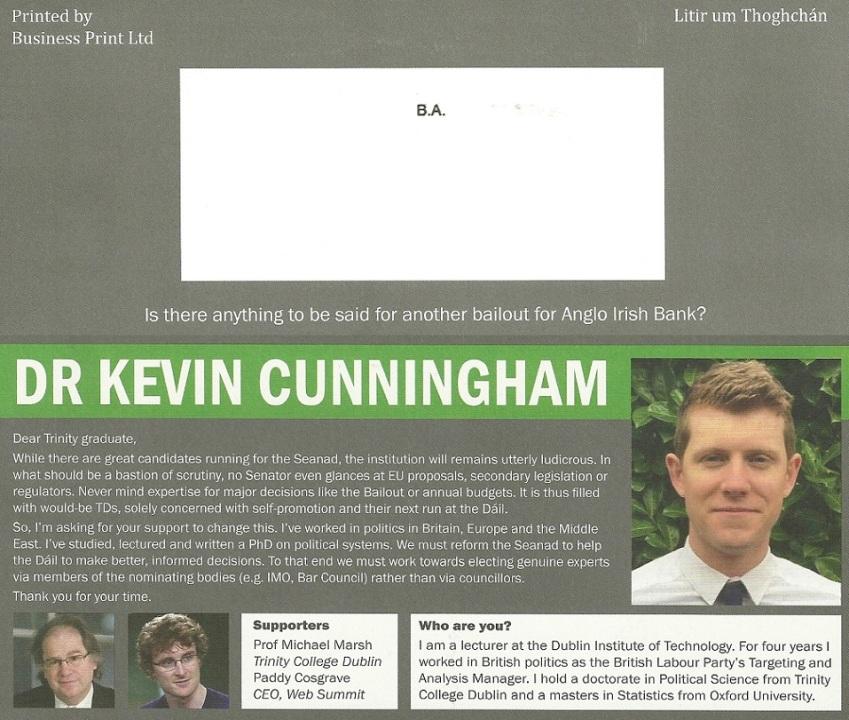 kcunningham