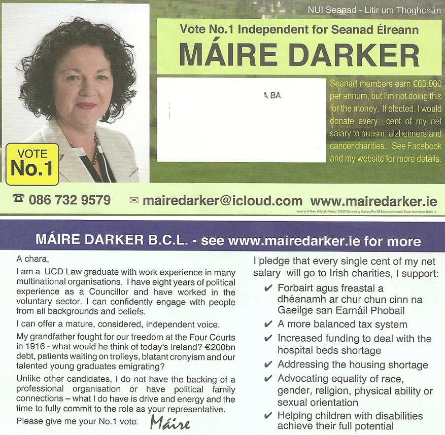 mdarker1
