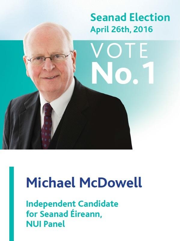 mmcdowell1