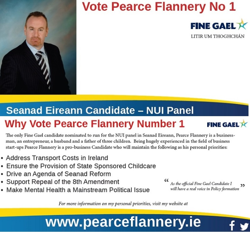 pflannery1a