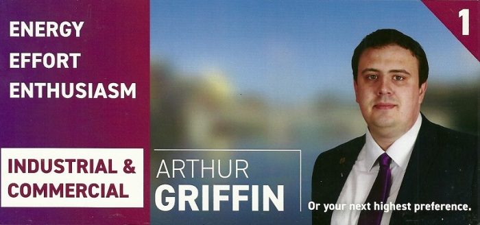 Arthurgriffin1