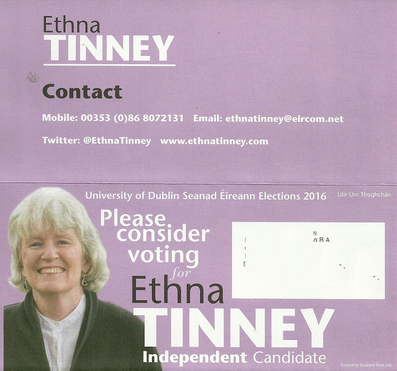 ETinney1