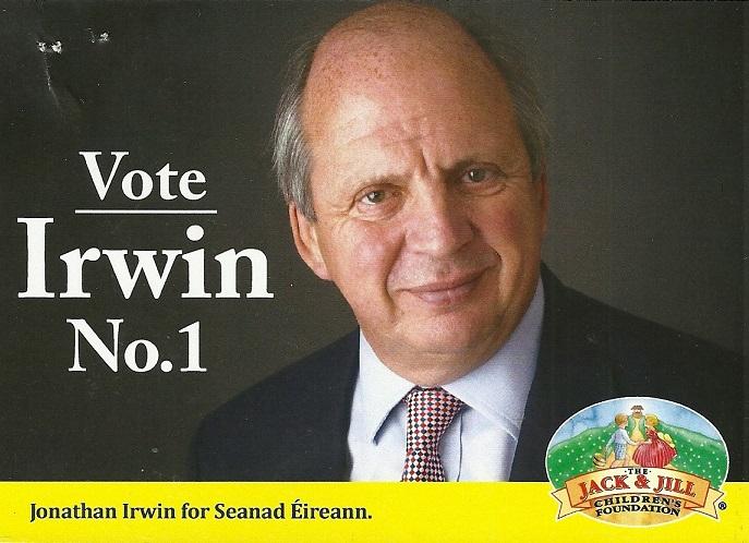 Jirwin1