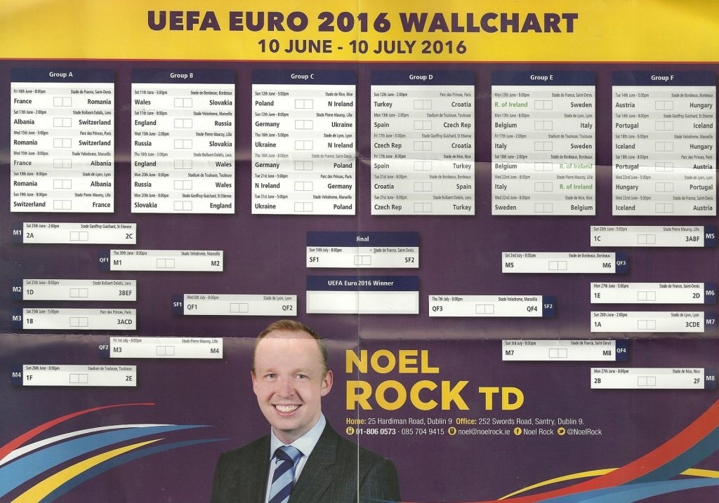 wallchart1