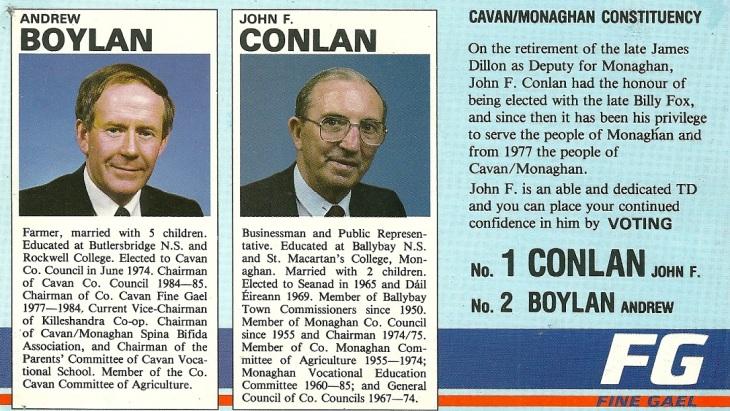 boylanconlan87