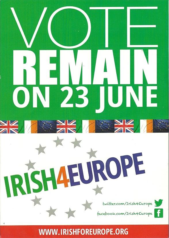 Irish4europe1