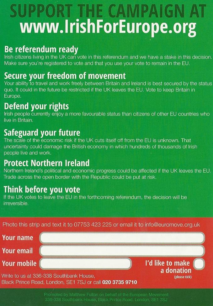 Irish4europe2