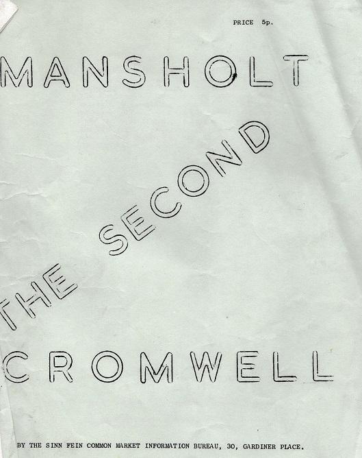 2ndcromwell1