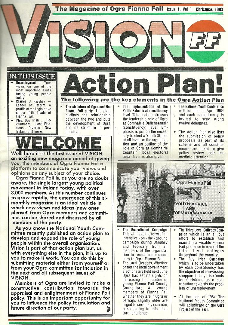 visioncover