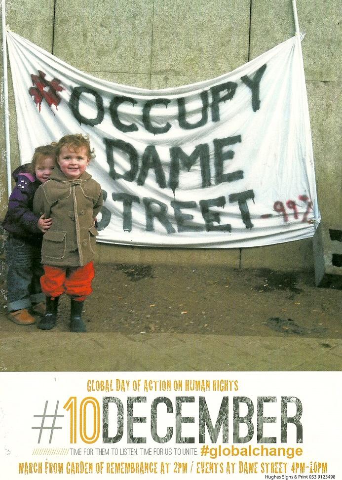 occupyDS1