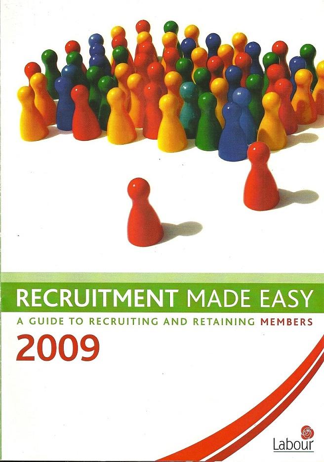 recruitment1