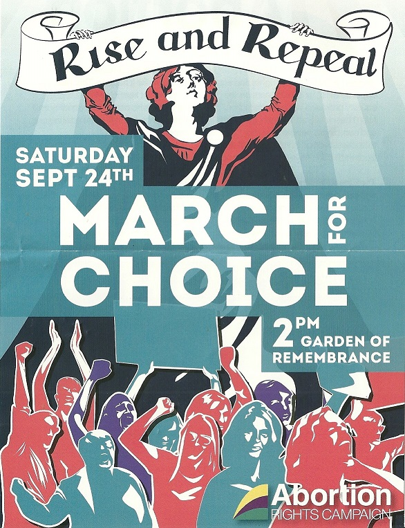 march4choice1