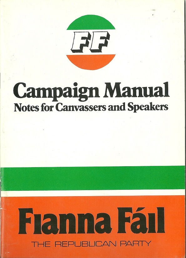 canvassers1981ffcover