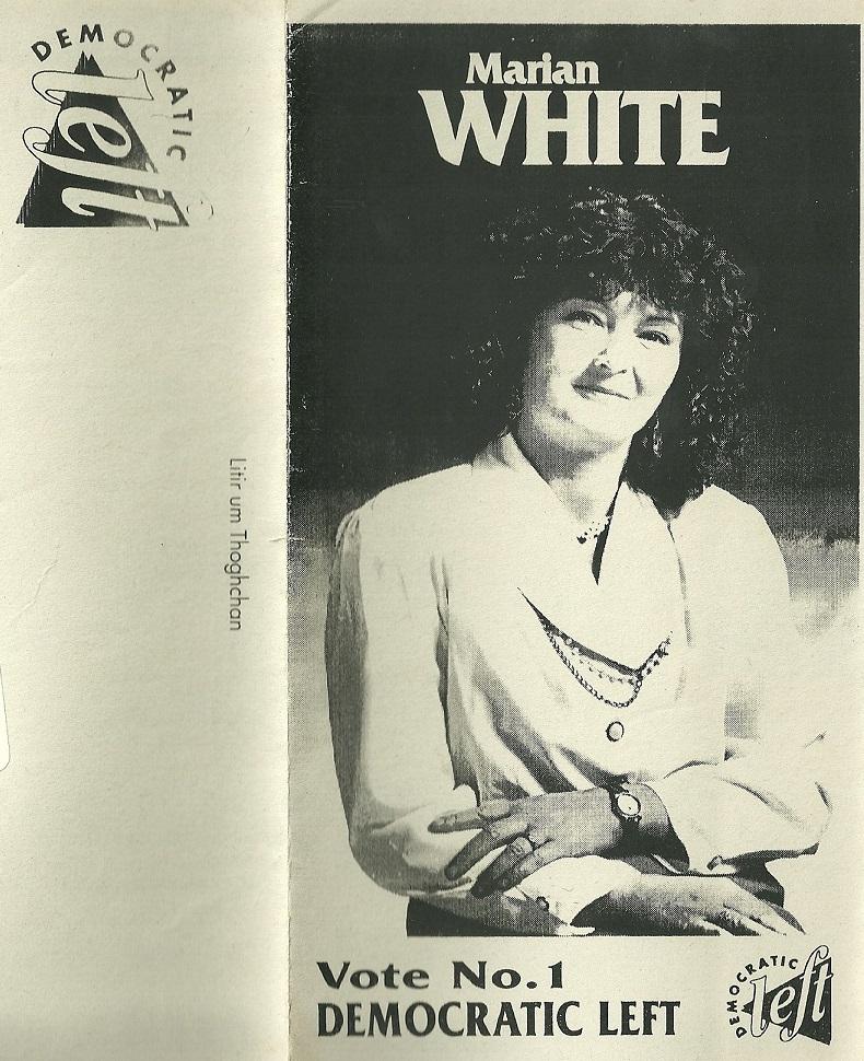 mwhite92a