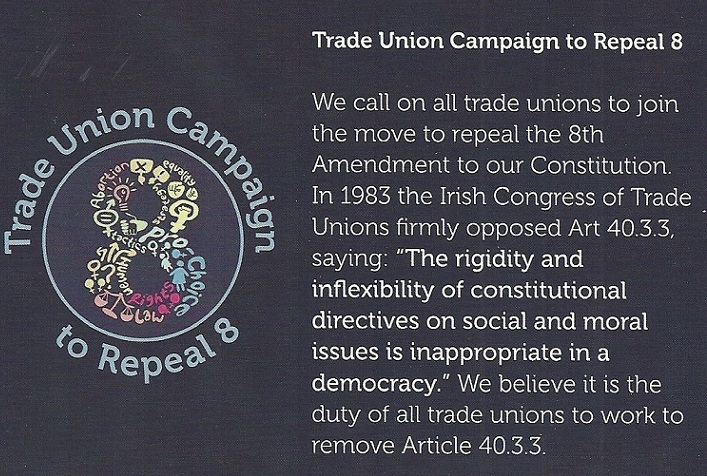 tradeunion8th1