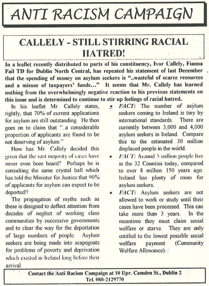 racial discrimination and literature Race and racism - pcc - portland community college resources.