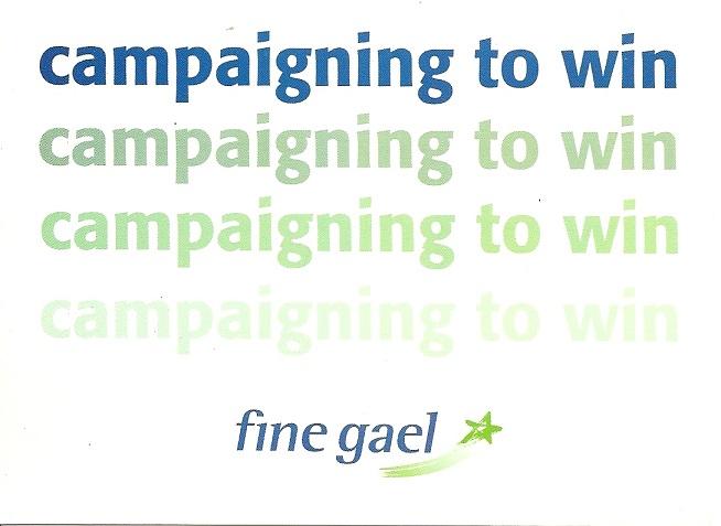 campaigntowinfg1