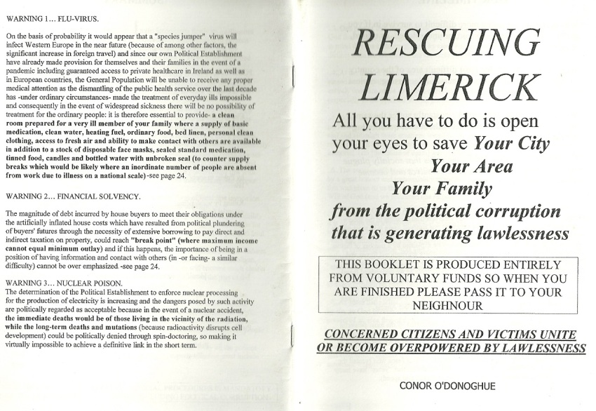 rescuelimerick1